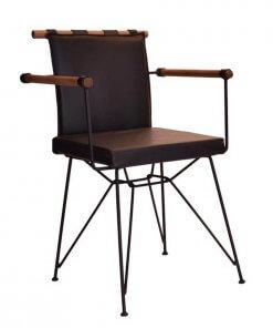 Tello Sandalye Modeli