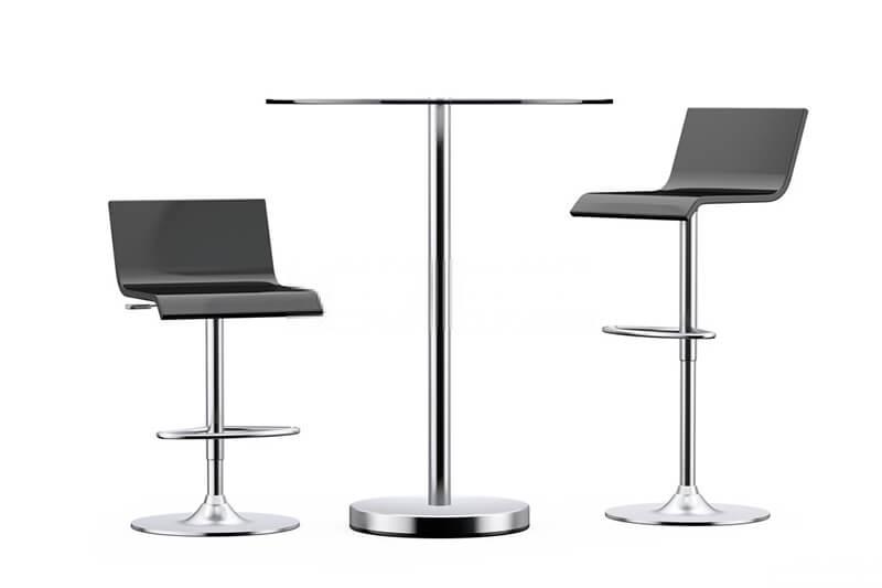 Bar Masalarının Artıları ve Eksileri