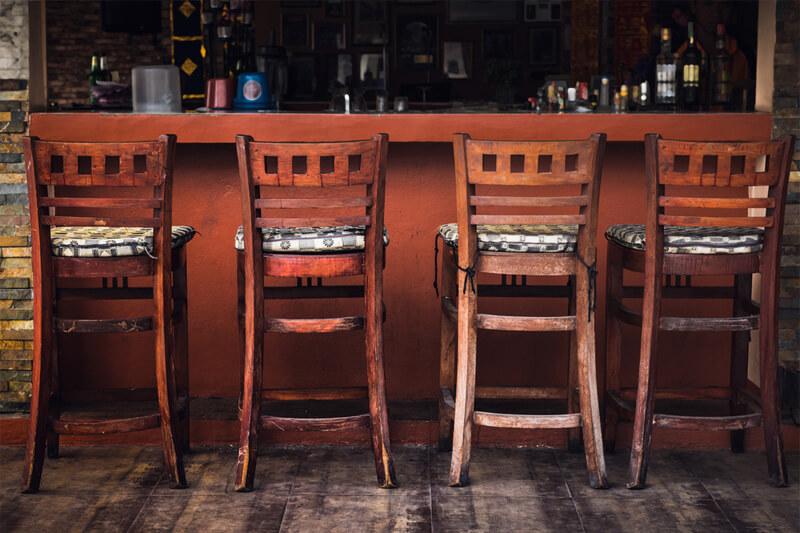 Bar Tabureleri Satın Alma Rehberi