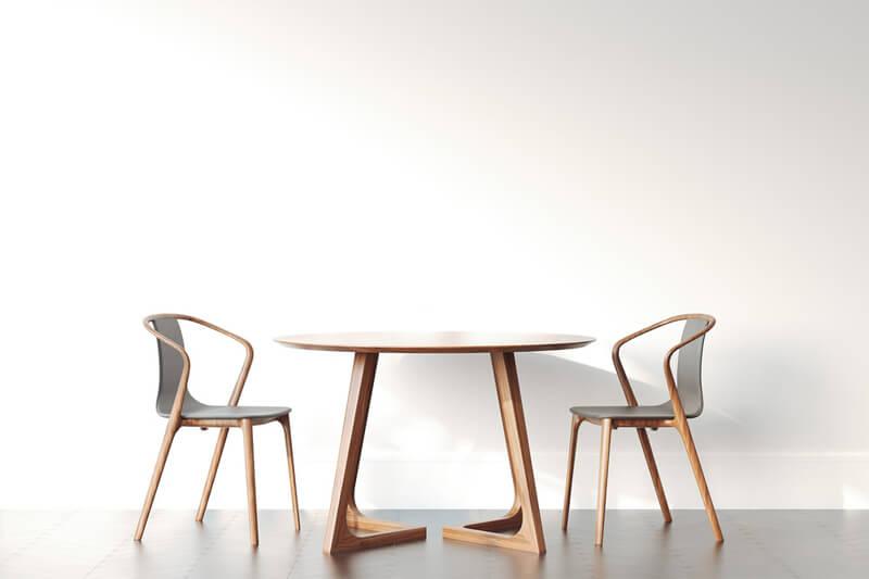 Cafe Masası Nedir?