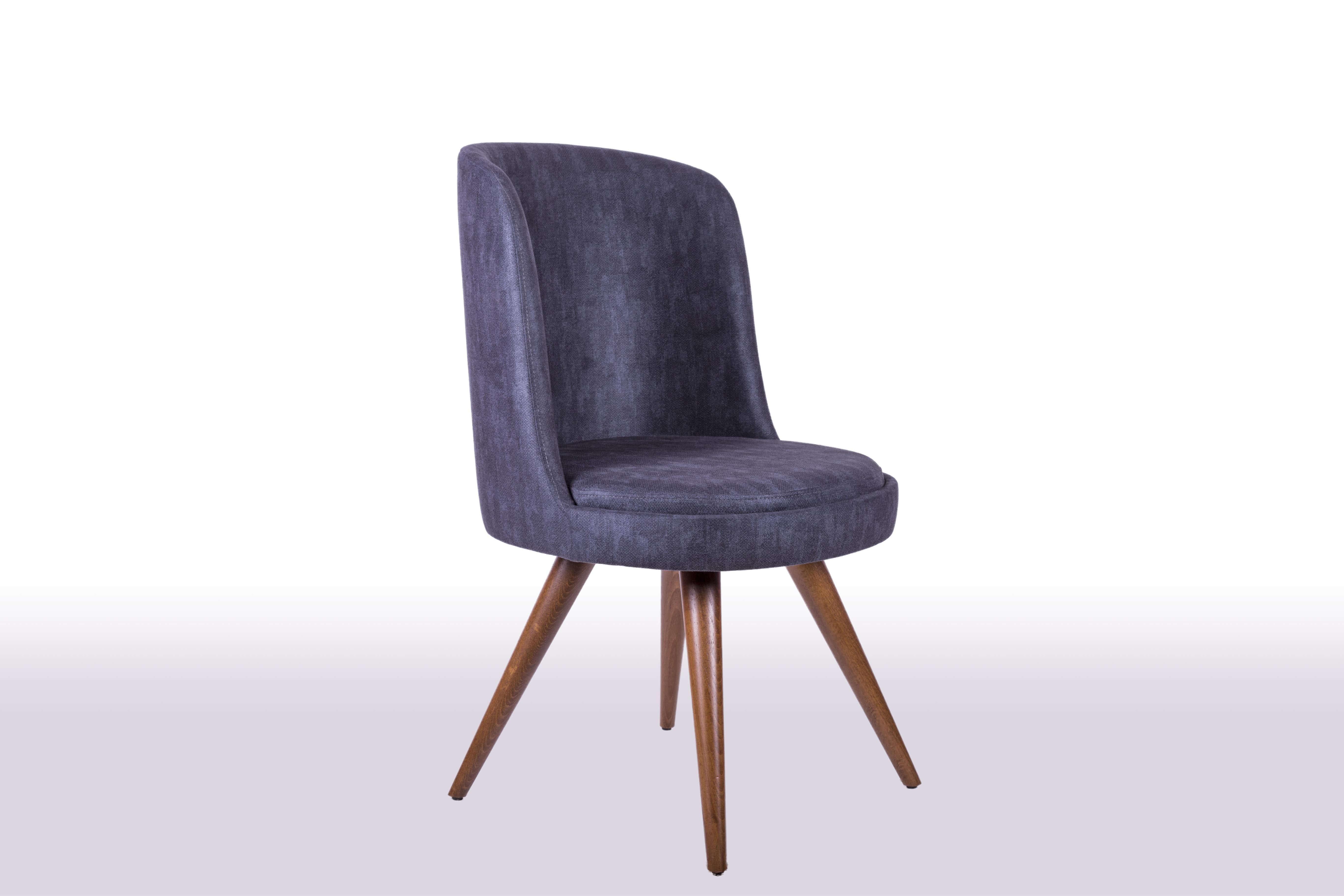Beta Sandalye Modeli Çapraz Görünüm