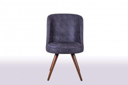 Beta Sandalye Modeli Ön Görünüm