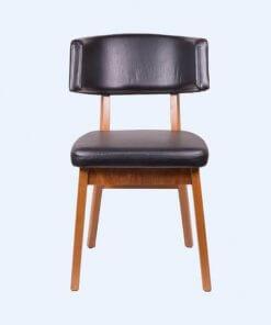 Lavinya Sandalye Modeli Ön Görünüm