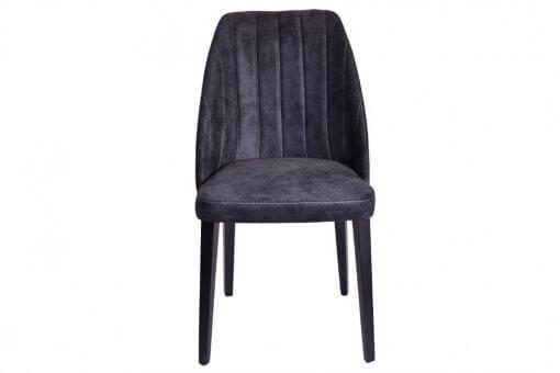 Luna-Ka Sandalye Modeli Ön Görünüm