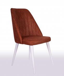 Luna Lake Sandalye Modeli Çapraz Görünüm