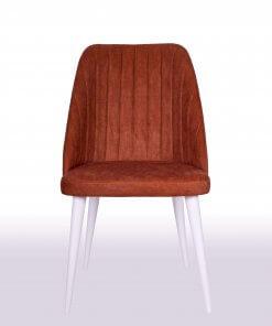 Luna Lake Sandalye Modeli Ön Görünüm