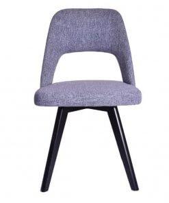 Maya-Ka Sandalye Modeli Ön Görünüm