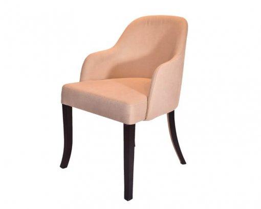 Truva-Ceo Sandalye Modeli Çapraz Görünüm