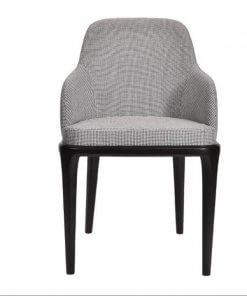 Truva-Ka Sandalye Modeli ön Görünüm
