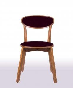 Zara Sandalye Modeli Ön Görünüm