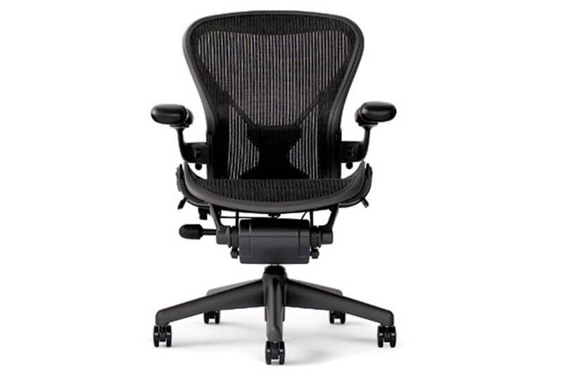 Avcılar'da En Çok Satılan Ofis Sandalyesi